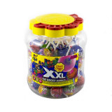 x60 Sucettes Chupas Chups XXL