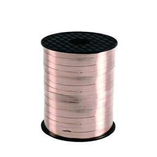 Bolduc Rose Gold 230m x 5mm