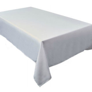 nappe-blanche