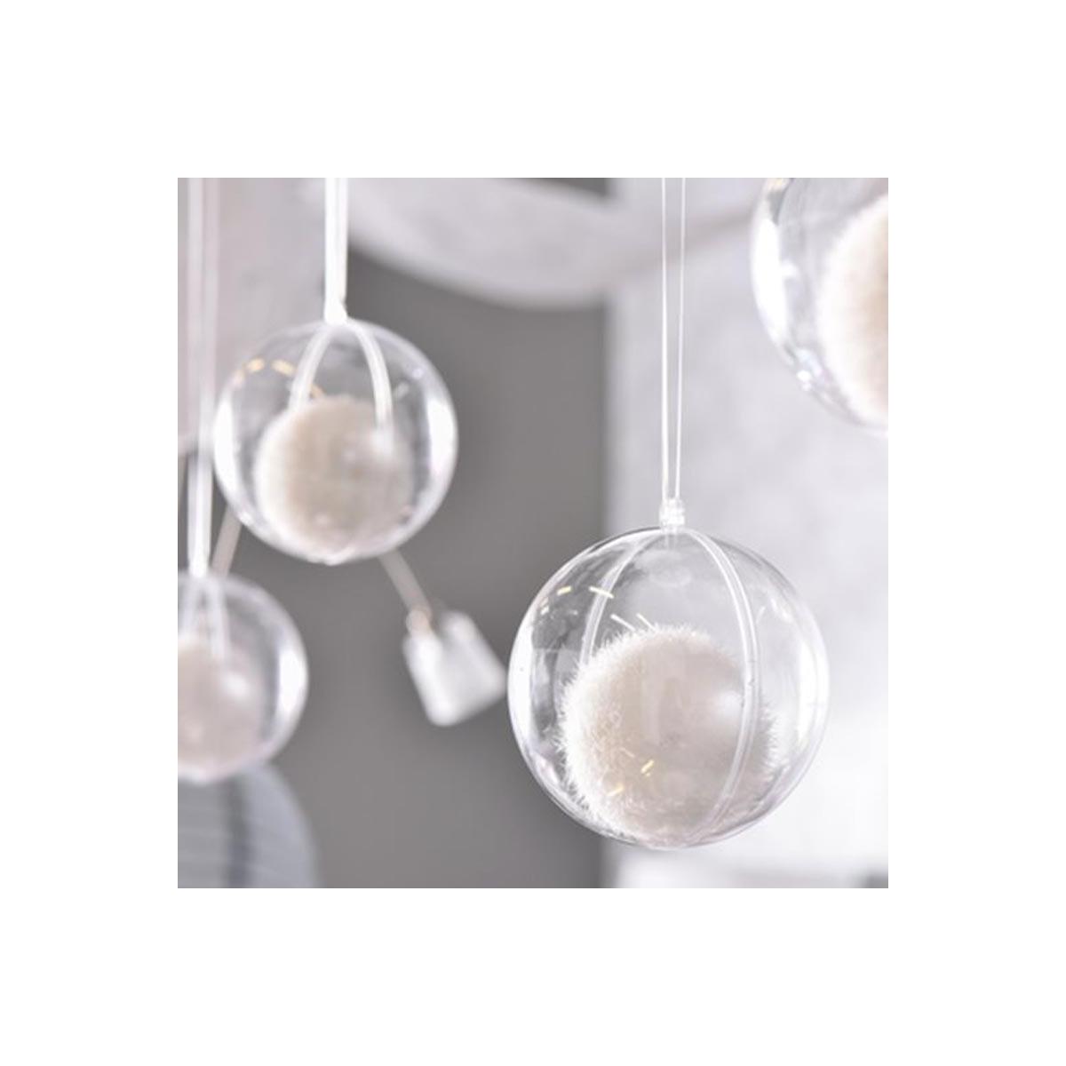 boule-transparente-8cm-a-garnir