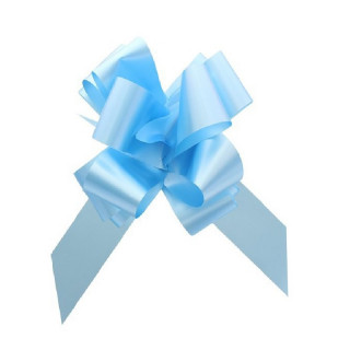 noeud-voiture-automatique-bleu