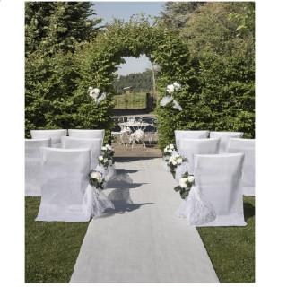 tapis-blanc-mariage