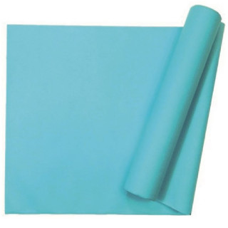 chemin-table-turquoise