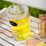 limonadier-verre-robinet