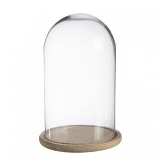 cloche-en-verre-26.5-17cm