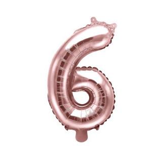 ballon-chiffre-6