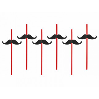 paille-moustache