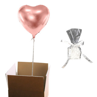 Box St valentin