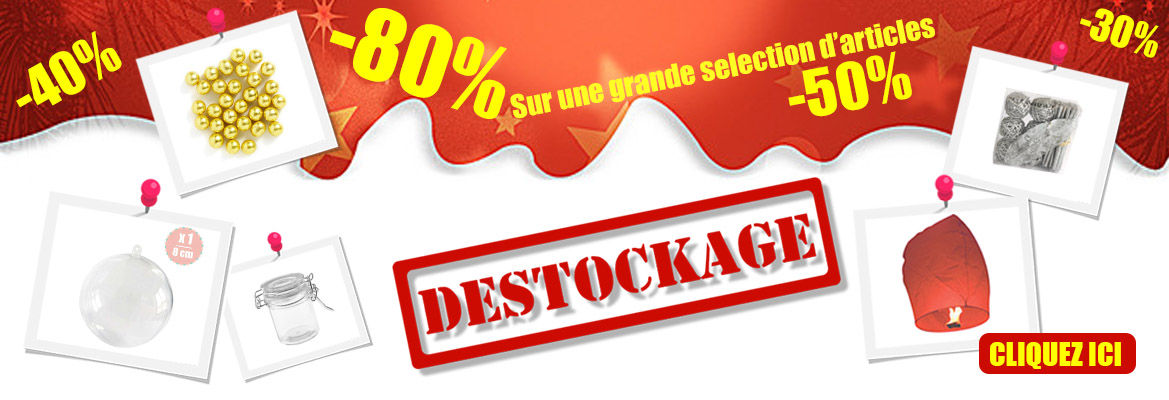 destockage%20noel%20OK.jpg