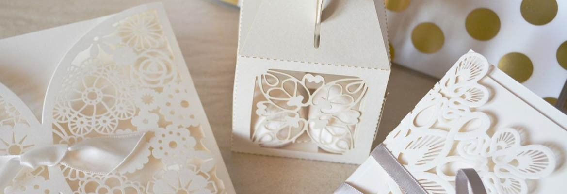 Dragées pour vos événements : Mariage, Baptême, communion et naissance